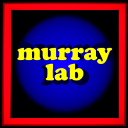 murray lab logo