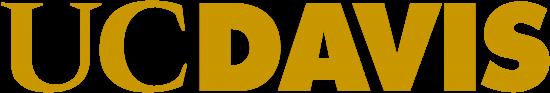 ucdavis_logo_gold